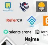 عشر شركات ناشئة جديدة في الجولة السادسة والعشرين من برنامج الاحتضان بمركز الإبداع التكنولوجي وريادة الأعمال