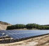 Egyptian KarmSolar identified in Companies to Inspire Africa 2019