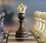 الحفاظ على المعرفة والتواصل الفعال (الجزء الثاني)