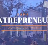 Camp Entrepreneurs