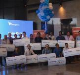 Changelabs Launches Its First Cycle In Egypt With 10 Social Impact Egyptian Ideas