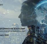 Digital Transformation Bootcamp