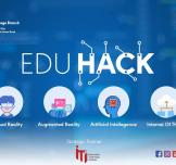 ايديوهاك - EduHack
