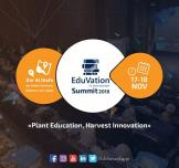 EduVation: Egypt's Biggest Educational Summit is coming back this November