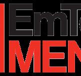 مؤتمر التقنيات الناشئة (EmTech MENA)