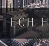 Fintech Hive Programme