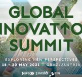 Global Innovation Summit 2021