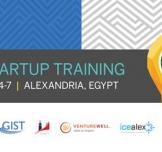 Apply Now for GIST's Training Program for Science and Technology Entrepreneurs