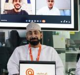 Tareeqi is acquired by eMushrif