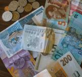 تحويل شرم الشيخ لملاذ ضريبي لاستقطاب رؤوس الأموال الأجنبية في البنوك المصرية