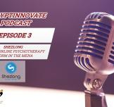 EgyptInnovate Podcast Episode 3