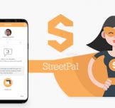 ستريت بال: تطبيق يقوم ببناء مجتمع لمواجهة  التحرش الجنسي في مصر