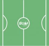 إكسب: أول منصة لرياضات الفانتازيا لعشاق كرة القدم في مصر