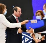 وضع المواطنون في قلب برنامج الإصلاح الوطني