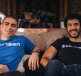 Sakneen Raises USD 1.1 million in seed round to bring new features to their real estate platform