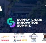 Supply Chain Innovation Summit
