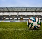 4 ابتكارات تكنولوجية في كرة القدم