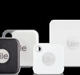 أجهزة تتبع Tile Tracker للعثور على أغراضك المفقودة