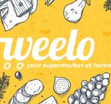 شركة ويلو، خدمة إلكترونية لتوصيل الطعام، تطلق خدمتها الجديدة ويلو بيزنس