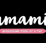 Yumamia: The expansion of Healthy food on the road with an investment of $1.3 Million