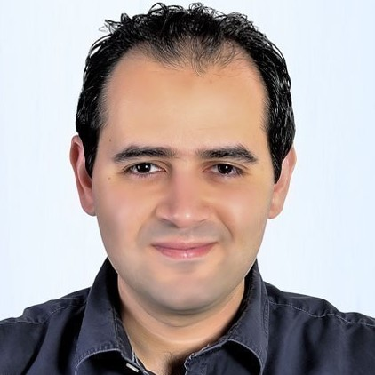 Interview with Tarek Fahim , Managing Partner Endure Capital Part 1