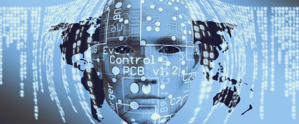 Why AI might fail its expectations?