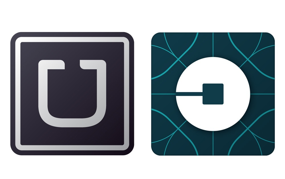 Uber Raises $3.5 billion investment Fund