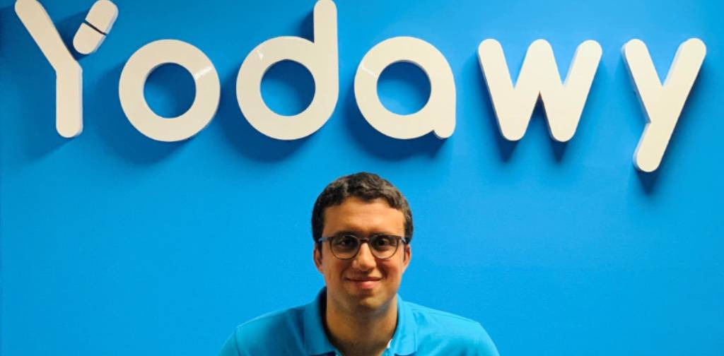 Yodawy partners with MedNet Egypt to offer Egyptians digital healthcare