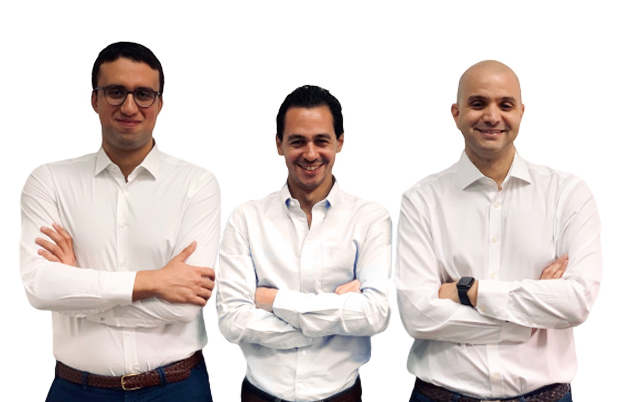 Yodawy, Egypt's Largest Online Medication and Pharmacy Benefits platform, Raises a $1 million Series A from Algebra Ventures and CVentures.