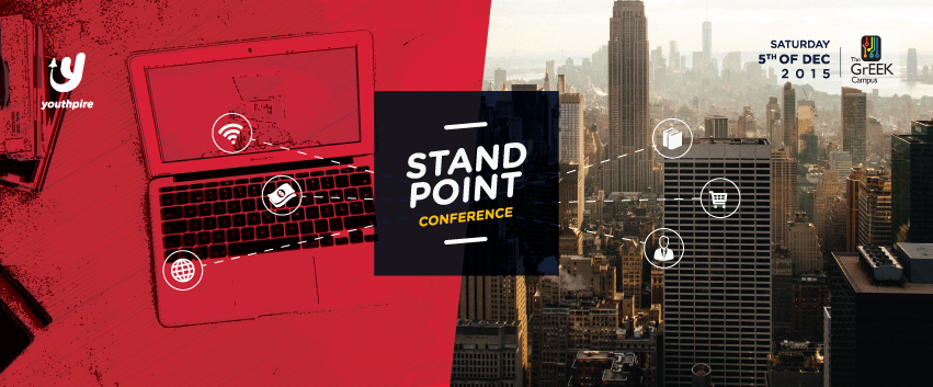Standpoint Conference