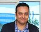 Mohamed El Nawawy