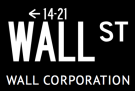 Wall Corporation