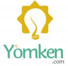 YOMKEN.com