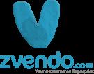 zVendo for eCommerce solutions