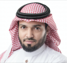 Khalid Al-Hindy
