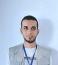 محمد رجب محمد عبدالكريم